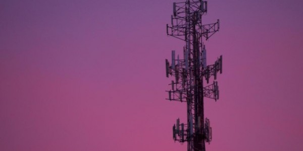 4 T-Mobile Cell Tower Lease Tips