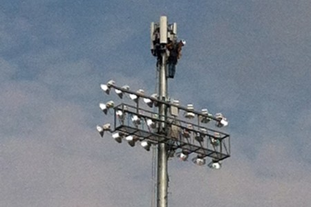 3 School Cell Tower Lease Tips