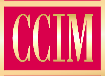 Nick G. Foster To Speak On CCIM Expert Panel
