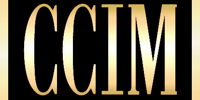 CCIM cell tower lease