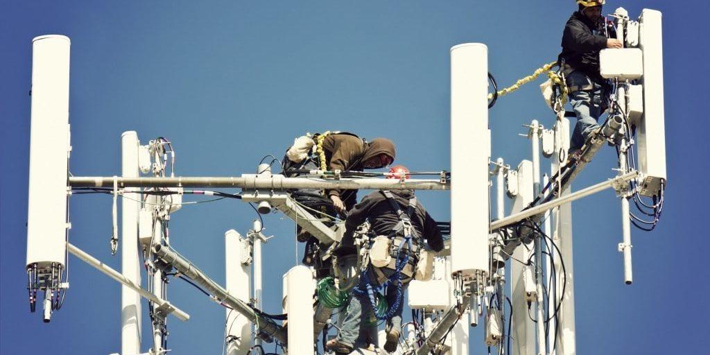 PI Telecom Infastructure