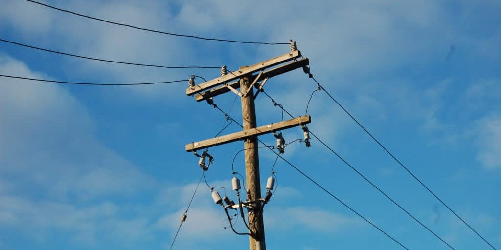 Will Cell Towers Work In Power Outage?