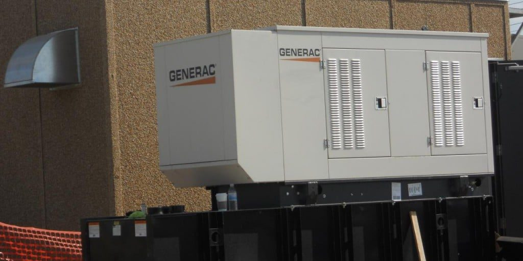 cell tower generator